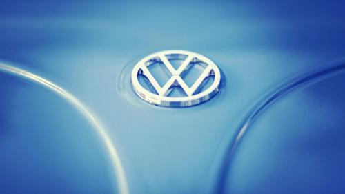 Vintage-Car-Location-Volkswagen