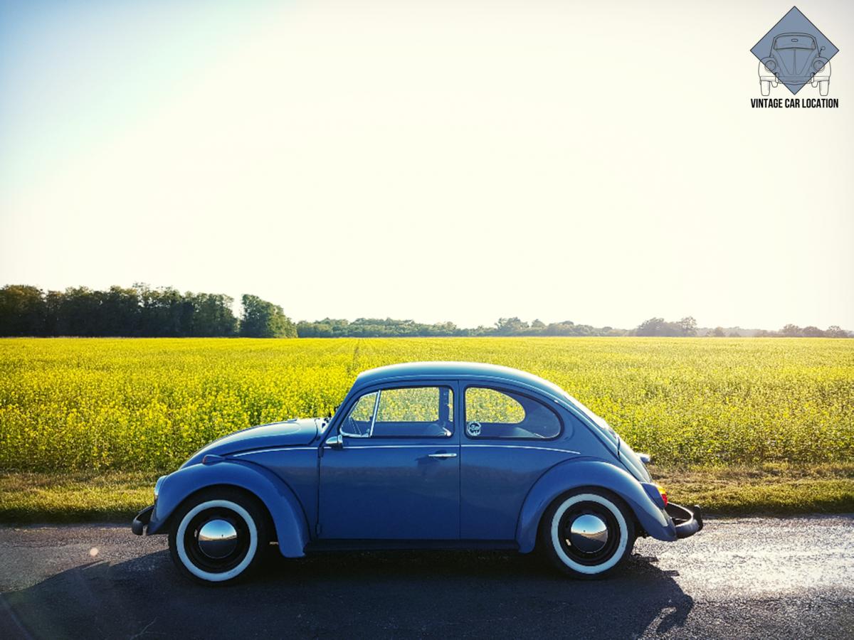 vintage car location votre voiture vintage. Black Bedroom Furniture Sets. Home Design Ideas